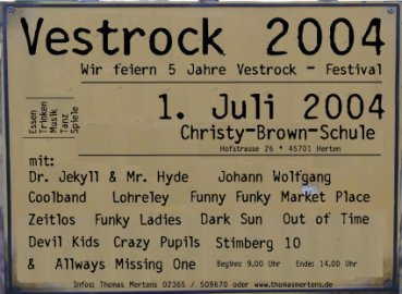2004_Plakat_Vestrock-internet