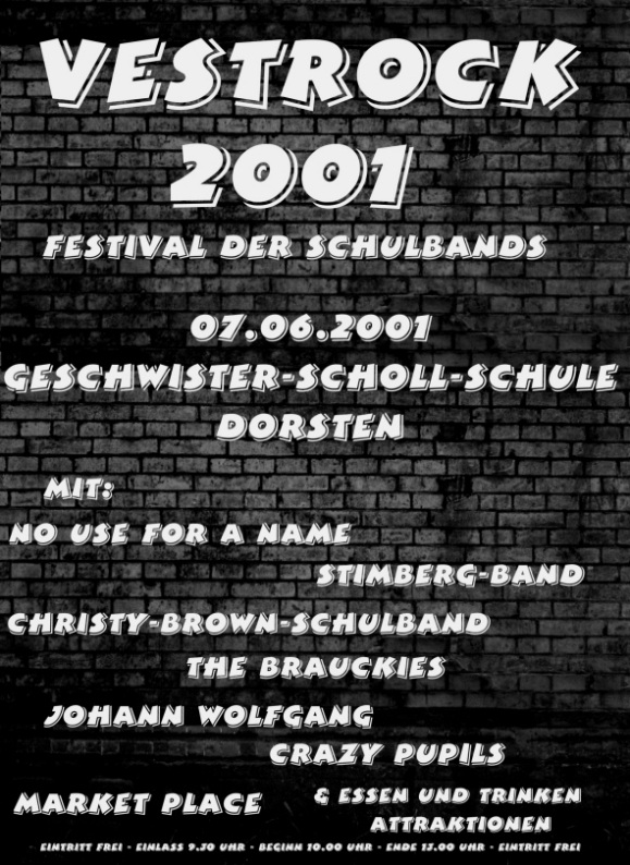 Vestrock_2001_Plakat_Internetseite_001