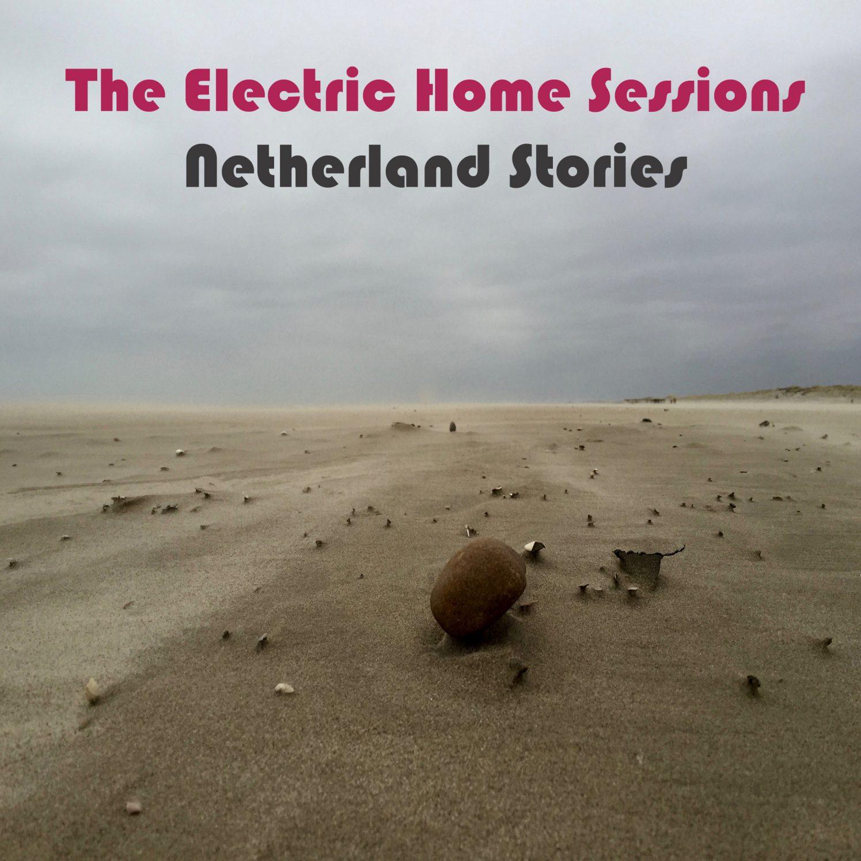 "Album ""Netherland Stories"""